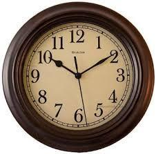 Wall Clocks In Pune Maharashtra Suppliers Dealers