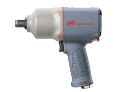 Air Power Tool
