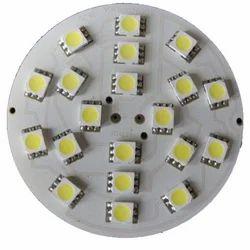 LED Aluminum PCB
