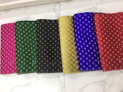Satin Silk Blouses