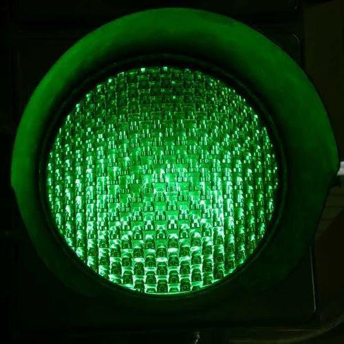 green-traffic-signal-500x500.jpg