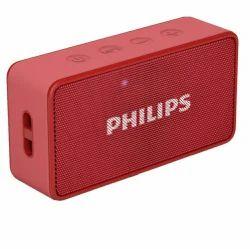 Philips Bluetooth Speakers