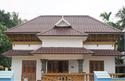 GI Tile Roofing Sheet