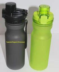 Protein Shaker Bottle