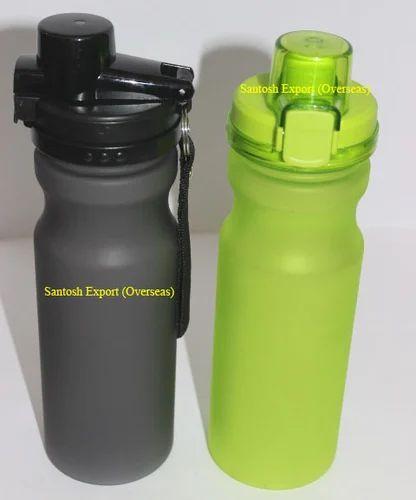 Protein Shaker Keyring: Protein Shaker Bottle Manufacturer From