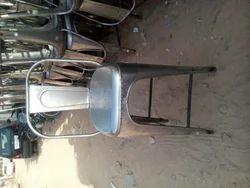 Cello Big Bar Chair