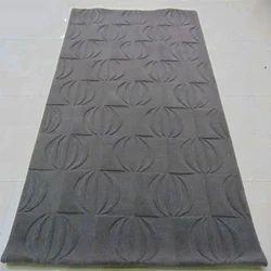 Self Tufted Carpet