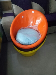 Tub Chair Manufacturers, Suppliers & Dealers in Visakhapatnam ...