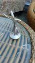 Brassware Handicrafts