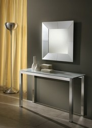 Smalto Italian Mirror