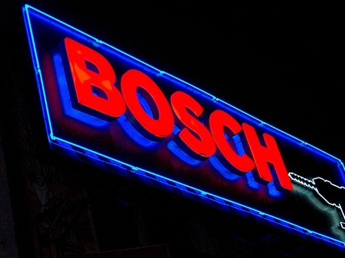 LED Sign Board - Neon Sign Board Manufacturer from Hyderabad
