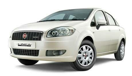 fiat cars repair and service, car mechanic, car repair, car
