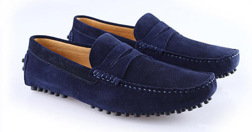 16c30ea525e Loafer Shoes