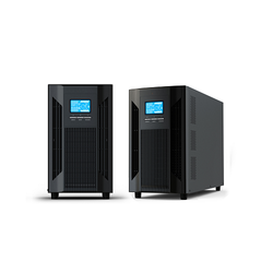 Priority Single,Three Offline UPS System, Capacity: 1-50 KVA, Input Voltage: 220-415V