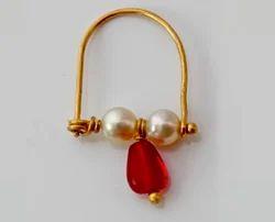 Bikbali Gold Jewellery