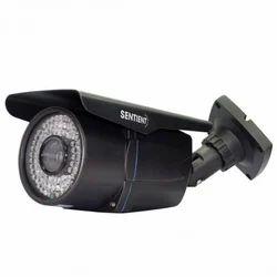 Black & White CCD Camera