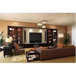 Awesome Living Room Furniture Photo Gallery