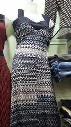 Ladies Long top