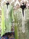 Gota Patti Suit