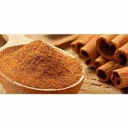 Cinnamon Powder, Packaging: Packet, 50g