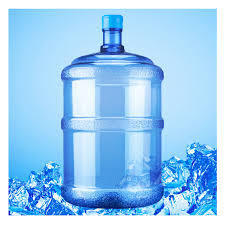 20 Ltr Mineral Drinking Water