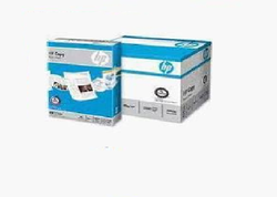 A3 Paper Manufacturers Suppliers Amp Wholesalers