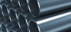 Inconel Pipe And Tube