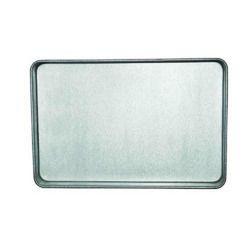 Steeliness Steel Plain Cookie Deep Draw Baking Tray