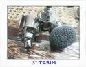Tarim Shower