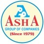Asha Fabrication Works Private Limited
