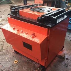 Used Steel Bar Bending Machine