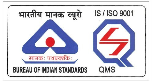 Business Services - ISI MARK Wholesale Distributor from Nanded