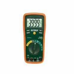 Function True RMS Professional MultiMeter