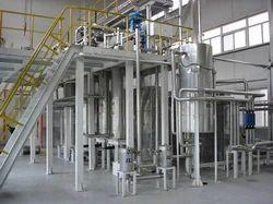 Supercritical Fluid Extractor Supercritical Fluid