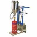 2 Days Novec 1230 Fire Extinguishers Refilling Service