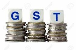 GST Online Filing