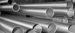 ASTM A 312 TP 310 Seamless Pipe