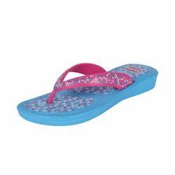 Women's Aqualite EVA Slipper