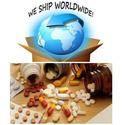 Worldwide Drop Shipping