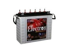 Tubular Batteries(ETL5000-150AH), Warranty: 3 Years