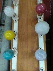 Deco LED Bulbs