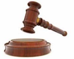 Legal Advice Co Ordination