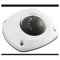 High Quality Dome CCTV Cameras