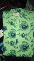 Floral Designer Shirt
