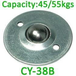 CY 38 B Ball Transfer Unit