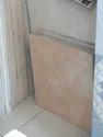 Fancy Ceramic Tiles