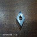 Diamond Inserts