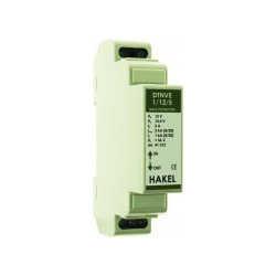 DTNVE 1/12/5 Surge Protection Devices