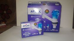 Pillar Cock Tap Packaging Box