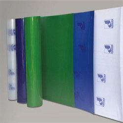 DIPRA Add Clear Sheets